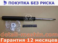 Амортизатор передний ВАЗ 2108 2109 21099 2113 2114 2115 (картридж, вставка, патрон ) газ. ORIGINAL (Monroe)