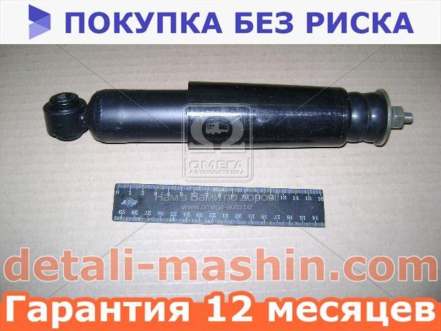 Амортизатор передний ВАЗ 2101, 2102, 2103, 2104, 2105, 2106, 2107 со втулк. (г.Скопин) 21010-290540206 стойка