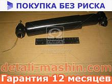 Амортизатор задний ВАЗ 2101, 2102, 2103, 2104, 2105, 2106, 2107 со втулками (г.Скопин) 21010-291540206