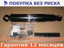 Амортизатор задний ВАЗ 2101, 2102, 2103, 2104, 2105, 2106,2107 газомасляный ORIGINAL (Monroe) стойка G22563