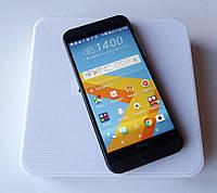 HTC One M9 Grey Оригинал! 3/32gb Новый!