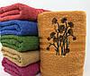 Набор банных полотенец (6шт)