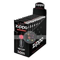 Кремень Zippo (2406)