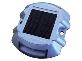 Фонарь Dock Edge Docklite™ LED на солнечной батарее
