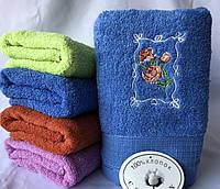 Набор банных полотенец 8 штук, фото 1