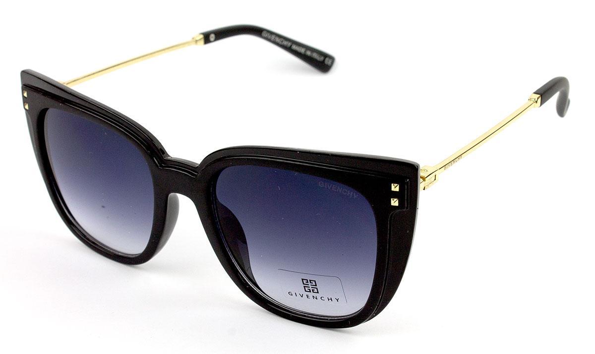 Солнцезащитные очки Givenchy 3012-C1 (Реплика)