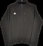 Мужская демисезонная куртка  Adidas., фото 2