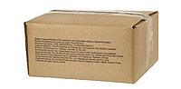 Лапша Удон , 4,54 кг, Китай
