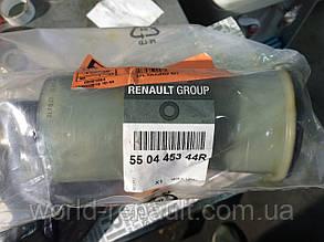 Renault (Original) 550445344R - Комплект сайлентблоков задней балки на Рено Гранд Сценик III