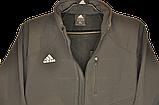 Мужская демисезонная куртка  Adidas., фото 5