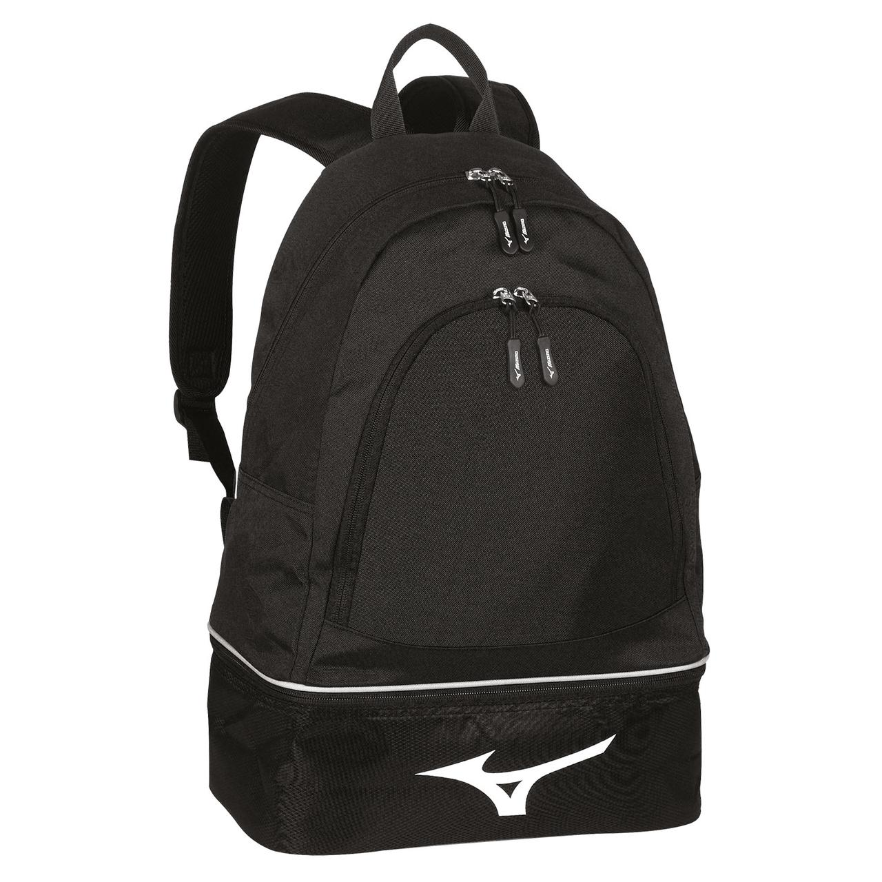 Рюкзак Mizuno Back Pack 33EY7W93-09