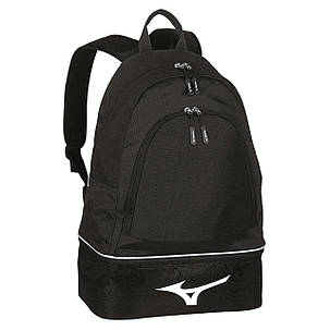 Рюкзак Mizuno Back Pack 33EY7W93-09, фото 2