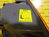 Ліхтар покажчика повороту лев W124 1305233930, фото 4