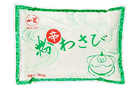 Васаби (порошок) 1 кг, Китай