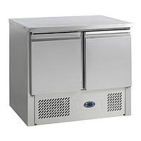 Холодильный стол 2-х дверный Hendi 232019 (Голландия)