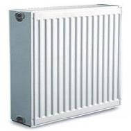 Радиатор стальной Ocean РККР тип 22 1600х300
