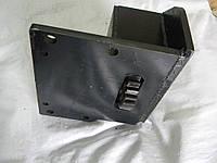 Переходное устройство под стартер МТЗ и ЮМЗ (без стартера), фото 1