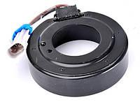 Катушка компрессора кондиционера SANDEN PXV16