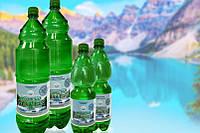 Как различить питьевую по солям?
