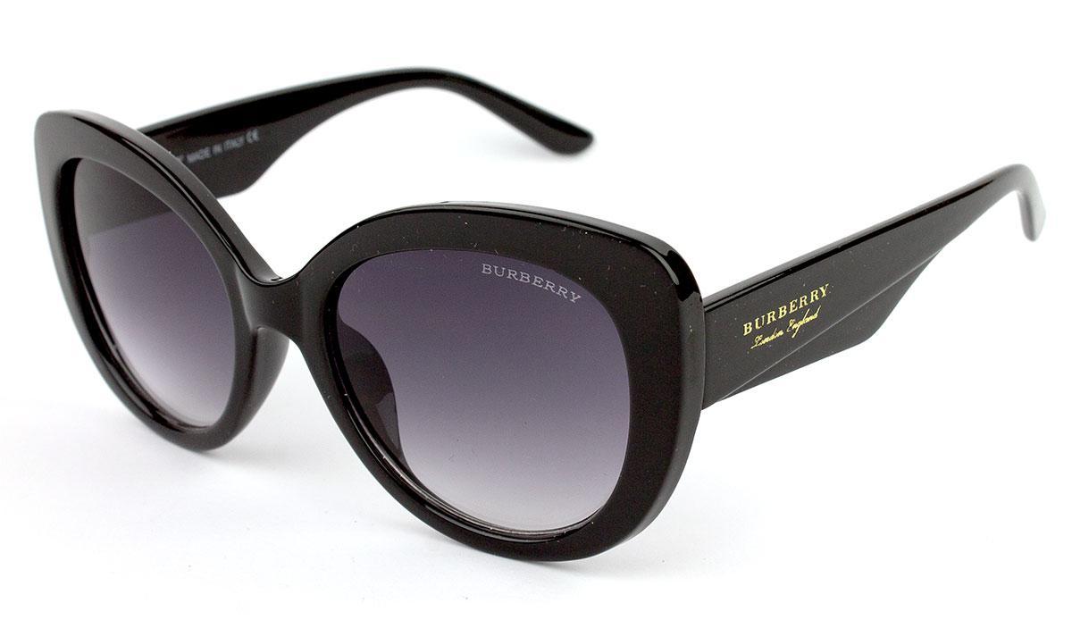 Солнцезащитные очки Burberry 4253-C1(Реплика)