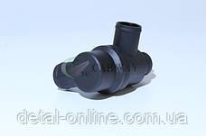 Термостат ВАЗ 2101-07 AT 6010-001TH (пр-во AT), фото 2