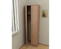 Шкаф для одежды Б 165