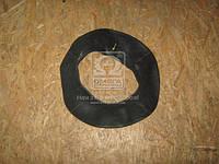Камера 5,00-8 TR87  (Kabat) DET007