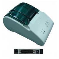 Мобильный принтер чеков Tysso PRP-058