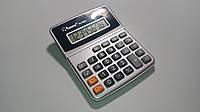 Калькулятор настольный Keenly / Kenko KK-800, 8 цифр