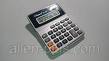 Калькулятор настільний Гостро / Kenko KK-800, 8 цифр
