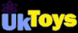 UkToys