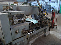 ТС-75 токарно-винторезный станок