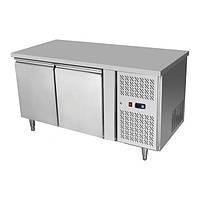 Холодильный стол 2-х дверный Hendi 232040 (Голландия)