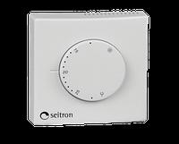Терморегулятор електромеханічний SEITRON TAM 011