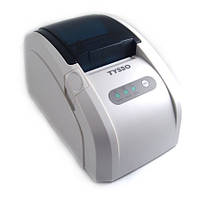 Мобильный принтер чеков Tysso PRP-058 С