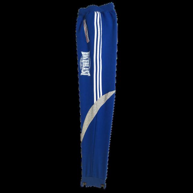 Спортивные мужские штаны трикотажные