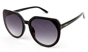 Солнцезащитные очки Fendi 0326-C6 (Реплика)