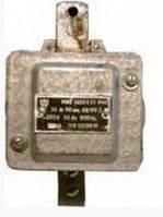 Электромагнит МИС 1200 127В