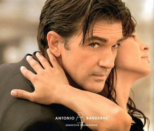 Духи Antonio Banderas: мужские и женские ароматы