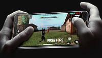 Xiaomi Черная Акула Helo (Черная Акула 2)