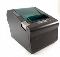 Чековый принтер Tysso PRP-085