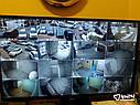 Установка видеонаблюдения за автомобилем, фото 3