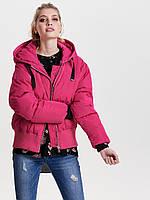 Женская куртка ONLY