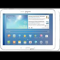 Защитное стекло на экран для Samsung Galaxy Tab 2 10.1 P5100 - HPG Tempered glass 0.3 mm