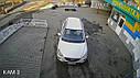 Установка видеонаблюдения за автомобилем, фото 4