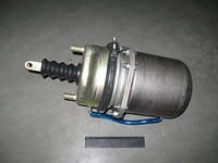 100.3519200-4 Камера тормозная с пружинным энергоаккумулятором (в сборе,тип 24/24)