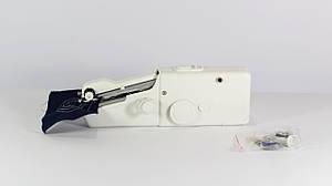 Швейна машинка ручна FHSM MINI SEWING HANDY STITCH (60)