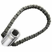 Ключ для маслянных фильтров 160 мм (Артикул: E200235 )