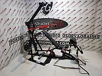 Многофункциональная силовая станиця MP-100, фото 1