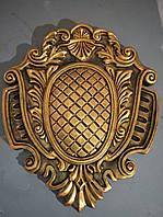 Щит на ворота, фото 1